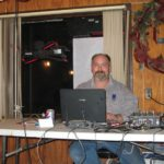 tjdj Entertainment, DJ Service in NW Iowa